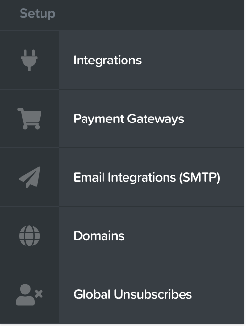clickfunnels webinar integration